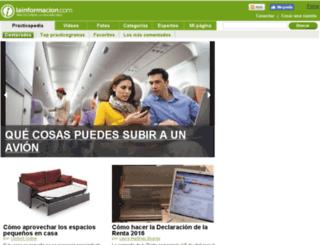 internet-ordenadores.practicopedia.com screenshot