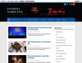 internetmarketingmoa.blogspot.com screenshot