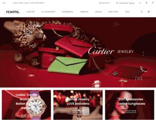 internetservice.rus.tl screenshot
