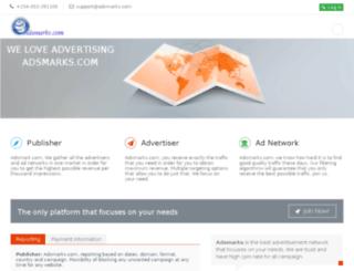 internettermurahgsm.com screenshot