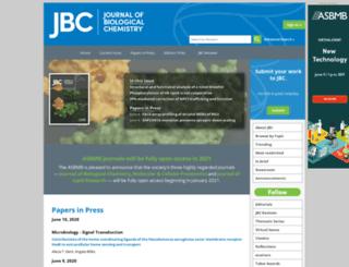 intl.jbc.org screenshot