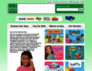 intplay.com screenshot