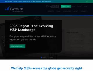 intronis.com screenshot