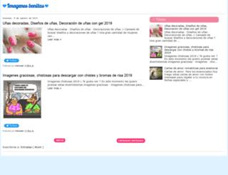 inventarioinverciones.blogspot.com screenshot