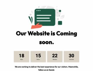 inventmywebsite.com screenshot