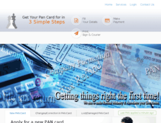 investbak.com screenshot