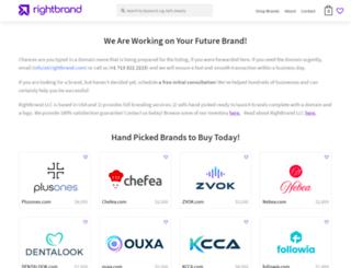 investormill.com screenshot