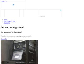 invoice2.eireinteractive.com screenshot