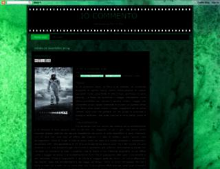 iocommento.blogspot.com screenshot