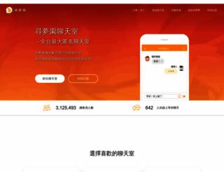 ip131.ek21.com screenshot