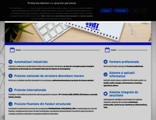 ipa.ro screenshot