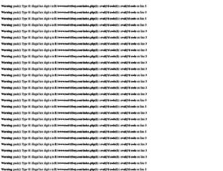 ipalmtop.com screenshot