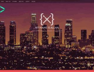 iplayinsandboxes.com screenshot
