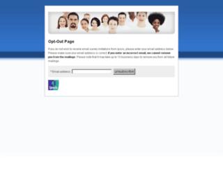 ipsos.td01.com screenshot