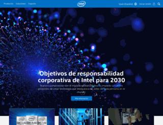 iq.intel.es screenshot