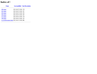 iranianacademy.com screenshot