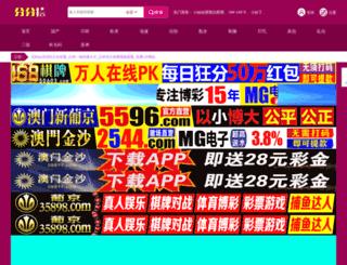 irelandspares.com screenshot