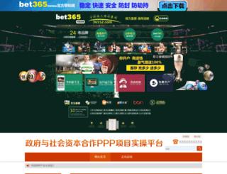 ishangd.com screenshot