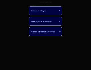 ishqiya.com screenshot