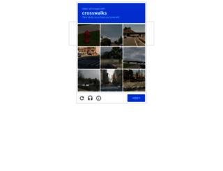 islamaz.info screenshot