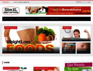 islimxl.com screenshot