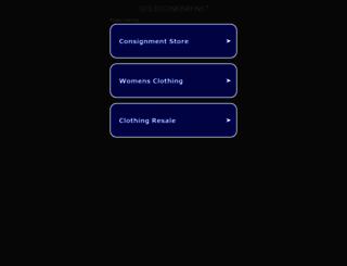 isolditonebay.net screenshot