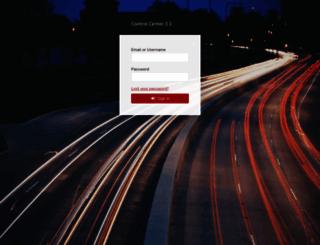 isp-partner.eu screenshot