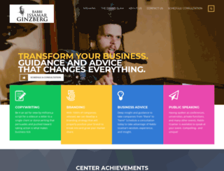 issamar.com screenshot