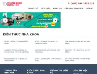 istanbul-web.net screenshot