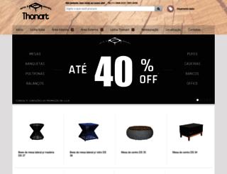 istoebrasil.com.br screenshot