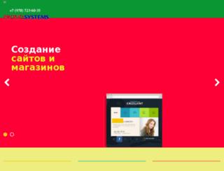 it-promotion.com.ua screenshot