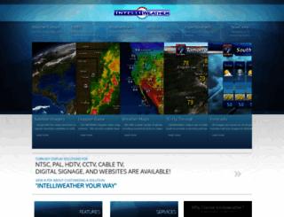 it-techworks.com screenshot
