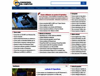 it.wingwit.com screenshot