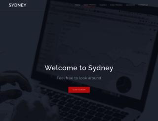 italianmarble.co.in screenshot