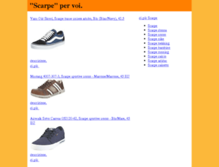 italiatiki.appspot.com screenshot