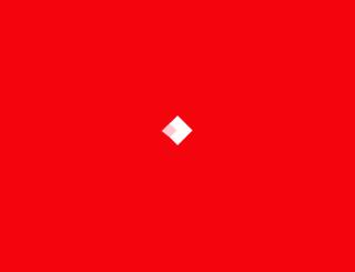 italy.themovechannel.com screenshot