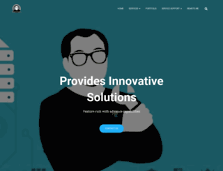 itguy360.com screenshot