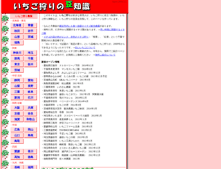 iti5.net screenshot