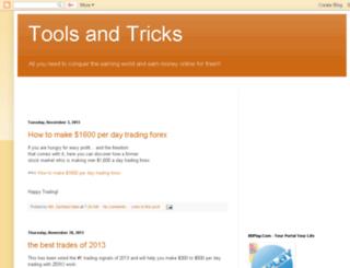 itinfoz.blogspot.in screenshot