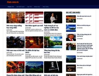 itlab.com.vn screenshot