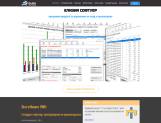 itodorov.com screenshot