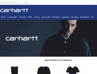 itpharness.com screenshot