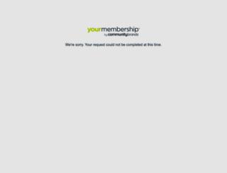 itsmfi.org screenshot