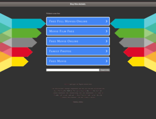 itsraviteja.com screenshot