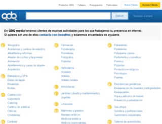 itvexpressmadrid.es screenshot
