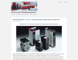 ivanmyhin.wordpress.com screenshot
