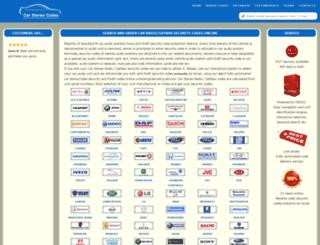 ivgsoft.com screenshot