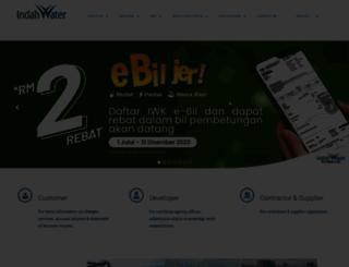 iwk.com.my screenshot
