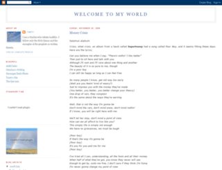 iyb.blogspot.com screenshot