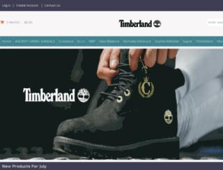 izradadiplomskihradova.com screenshot